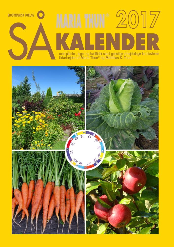 sakalender-2017-1